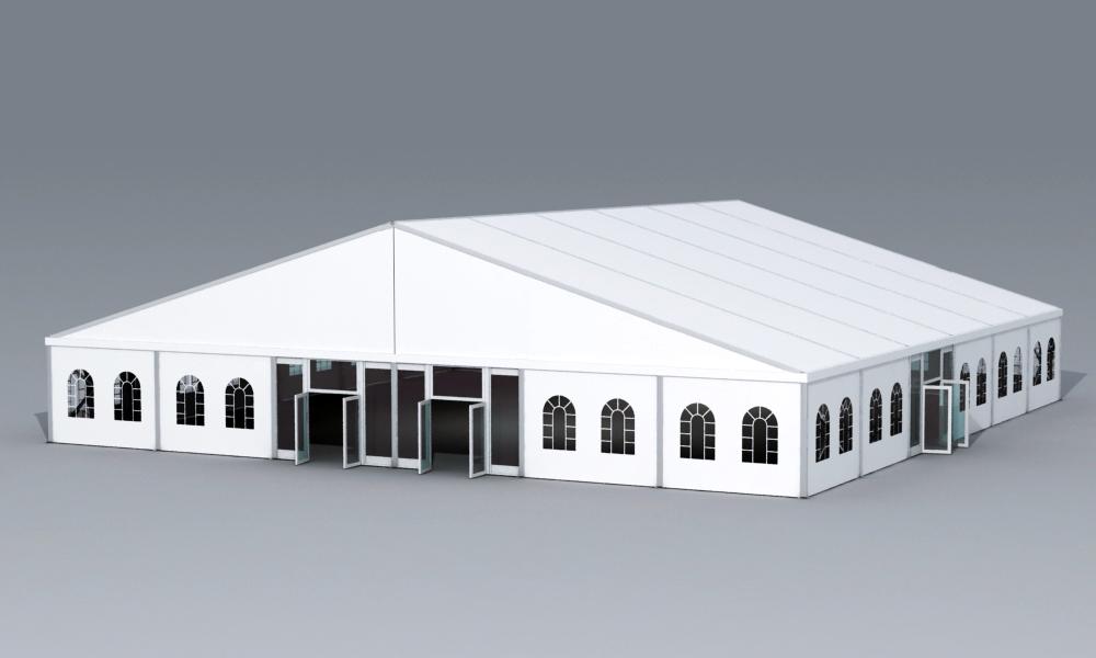 a shape tent (1)