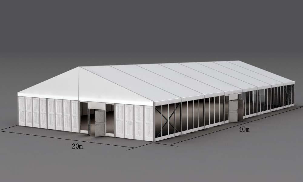 a shape tent (2)