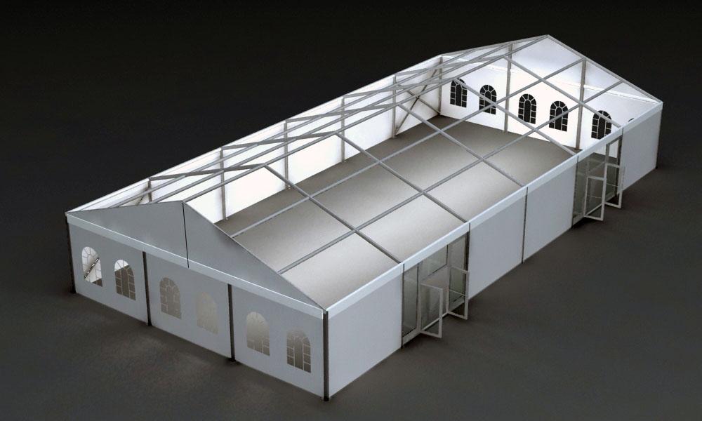 a shape tent (3)