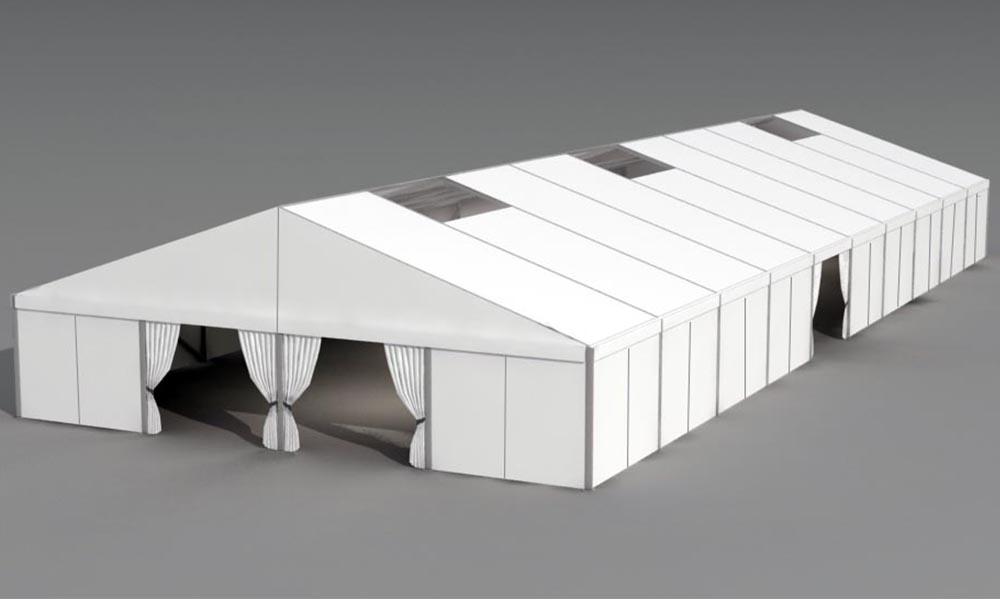 a shape tent (5)