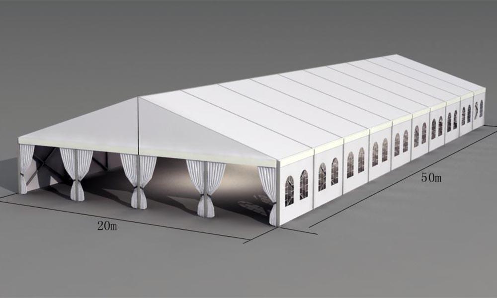 a shape tent (6)