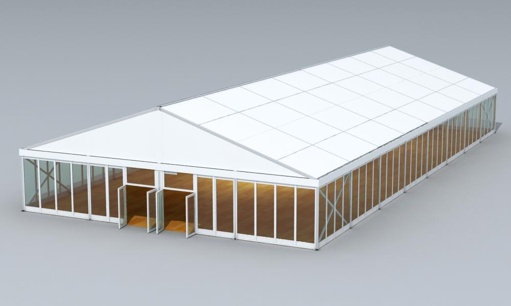 a shape tent (7)