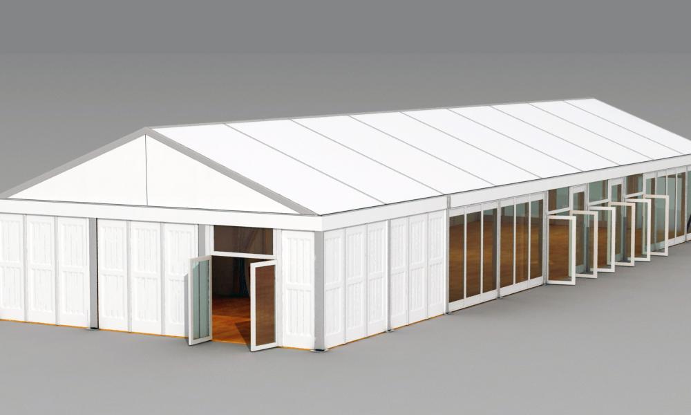 a shape tent (8)