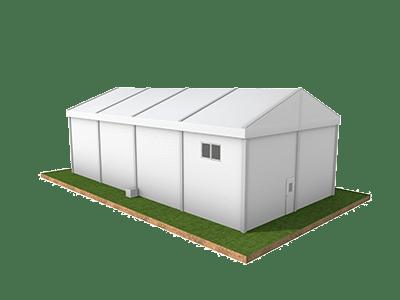 Warehouse Tent JWSBT Series