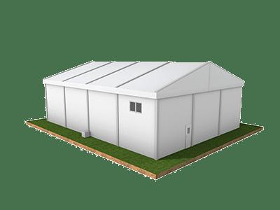 Warehouse Tent JWSEBT Series