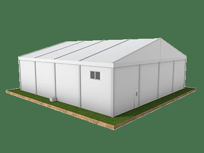 Warehouse Tent JWSTH Series