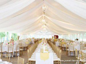 Arcum Wedding Tent