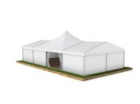 High Peak Mixed Tent JGT-HP Series