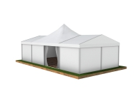 High Peak Mixed Tent JWT-HP Series